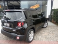 120_90_jeep-renegade-longitude-1-8-flex-aut-15-16-114-4