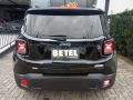 120_90_jeep-renegade-longitude-1-8-flex-aut-15-16-114-6