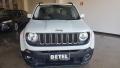 120_90_jeep-renegade-longitude-1-8-flex-aut-15-16-46-1
