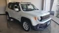 120_90_jeep-renegade-longitude-1-8-flex-aut-15-16-46-2