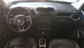 120_90_jeep-renegade-longitude-1-8-flex-aut-15-16-46-4