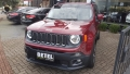 120_90_jeep-renegade-longitude-1-8-flex-aut-16-16-27-1