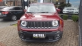 120_90_jeep-renegade-longitude-1-8-flex-aut-16-16-27-2