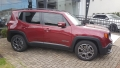 120_90_jeep-renegade-longitude-1-8-flex-aut-16-16-27-3