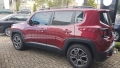 120_90_jeep-renegade-longitude-1-8-flex-aut-16-16-27-4