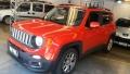 120_90_jeep-renegade-longitude-1-8-flex-aut-16-16-39-2