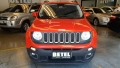 120_90_jeep-renegade-longitude-1-8-flex-aut-16-16-39-3