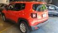 120_90_jeep-renegade-longitude-1-8-flex-aut-16-16-39-8