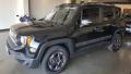 120_90_jeep-renegade-sport-2-0-td-4wd-aut-15-16-10-1