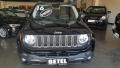 120_90_jeep-renegade-sport-2-0-td-4wd-aut-15-16-10-2
