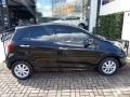 120_90_kia-picanto-1-0-aut-flex-j369-13-14-1-6