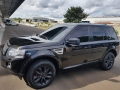 Land Rover Freelander 2 SE 2.2 SD4 - 14/14 - 116.900