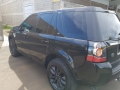 120_90_land-rover-freelander-2-se-2-2-sd4-14-14-4