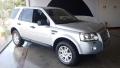 120_90_land-rover-freelander-2-se-4x4-3-2-24v-aut-08-09-5-3