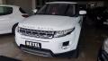120_90_land-rover-range-rover-evoque-2-0-si4-4wd-prestige-12-12-7-1
