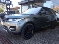 120_90_land-rover-range-rover-sport-3-0-sdv6-hse-4wd-15-15-1-4