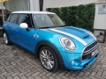 120_90_mini-cooper-2-0-s-top-aut-4p-14-15-1-2