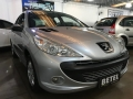 120_90_peugeot-207-hatch-xr-sport-1-4-8v-flex-11-11-16-9