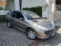 120_90_peugeot-207-sedan-207-passion-xr-1-4-8v-flex-11-11-3-1