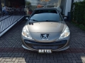 120_90_peugeot-207-sedan-207-passion-xr-1-4-8v-flex-11-11-3-4