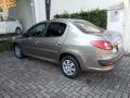 120_90_peugeot-207-sedan-207-passion-xr-1-4-8v-flex-11-11-3-8