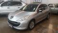 120_90_peugeot-207-sedan-207-passion-xr-sport-1-4-8v-flex-09-10-1-1