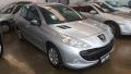 120_90_peugeot-207-sedan-207-passion-xr-sport-1-4-8v-flex-09-10-1-3