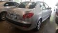 120_90_peugeot-207-sedan-207-passion-xr-sport-1-4-8v-flex-09-10-1-4