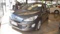 Peugeot 408 Griffe 1.6 THP (aut) - 13/14 - 49.900