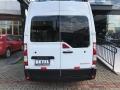 120_90_renault-master-2-3-16v-dci-l3h2-minibus-16l-executive-15-16-4