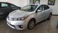 Toyota Corolla 2.0 XEi Multi-Drive S - 16/17 - 84.900