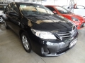 120_90_toyota-corolla-sedan-1-8-dual-vvt-i-gli-aut-flex-12-13-44-3