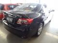 120_90_toyota-corolla-sedan-1-8-dual-vvt-i-gli-aut-flex-12-13-44-4