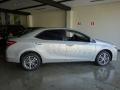 120_90_toyota-corolla-sedan-2-0-dual-vvt-i-flex-xei-multi-drive-s-14-15-19-3