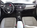 120_90_toyota-corolla-sedan-2-0-dual-vvt-i-flex-xei-multi-drive-s-14-15-19-4