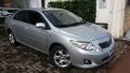 120_90_toyota-corolla-sedan-2-0-dual-vvt-i-xei-aut-flex-12-12-55-1