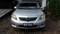 120_90_toyota-corolla-sedan-2-0-dual-vvt-i-xei-aut-flex-12-12-55-2
