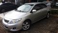 120_90_toyota-corolla-sedan-2-0-dual-vvt-i-xei-aut-flex-12-12-55-3