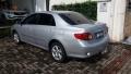 120_90_toyota-corolla-sedan-2-0-dual-vvt-i-xei-aut-flex-12-12-55-7
