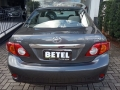 120_90_toyota-corolla-sedan-gli-1-8-16v-flex-aut-10-11-161-5