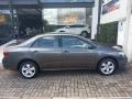 120_90_toyota-corolla-sedan-gli-1-8-16v-flex-aut-10-11-161-6