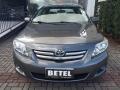 120_90_toyota-corolla-sedan-gli-1-8-16v-flex-aut-10-11-161-7