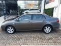 120_90_toyota-corolla-sedan-gli-1-8-16v-flex-aut-10-11-161-8