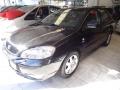 120_90_toyota-corolla-sedan-seg-1-8-16v-aut-03-04-11-1
