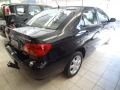 120_90_toyota-corolla-sedan-seg-1-8-16v-aut-03-04-11-2