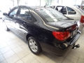 120_90_toyota-corolla-sedan-seg-1-8-16v-aut-03-04-11-3