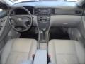 120_90_toyota-corolla-sedan-seg-1-8-16v-aut-03-04-11-4