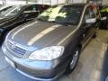 120_90_toyota-corolla-sedan-xei-1-8-16v-05-05-10-1