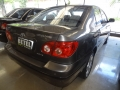 120_90_toyota-corolla-sedan-xei-1-8-16v-05-05-10-3