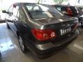 120_90_toyota-corolla-sedan-xei-1-8-16v-05-05-10-4